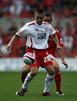 Photo: Rich Eaton. <br />
