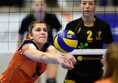 20140111 NED: Talentteam - SV Dynamo Apeldoorn, Arnhem