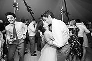 8   Party II - E+R Wedding