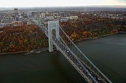 02-11-2013 ALGEMEEN: BVDGF NY MARATHON: NEW YORK <br /> Parcours verkenning en laatste training in het Central Park / Helicoptervlucht boven de Hudson <br /> ©2013-FotoHoogendoorn.nl