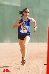 SeaDog Mother's Day 5K road race, Gretchen Speed, Dirigo RC,