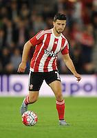 Shane Long, Southampton