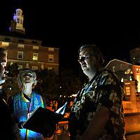 GA - 2014 - Providence