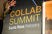 Collaboration Summit –The Linux Foundation