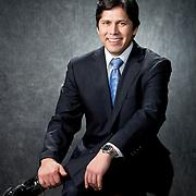 Senator Kevin Deleon, Senator Kevin deLeon sd22.senate.ca.gov/ - Cached (Los Angeles, CA) - Recogniz