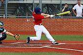 2018 Sulphur Baseball Tourney (WM and Neville pics)