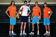 20111123 NED: Sportief met Diabetes, Leiden