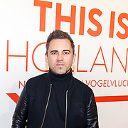 NLD/Amsterdam/20180201 - Presentatie This is Holland, Manuel Venderbos