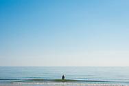 Plymouth beach, Plymouth MA.