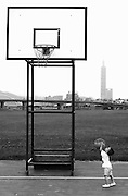HIGH HOPES<br />