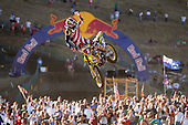 2010 MXdN - Lakewood, Colorado