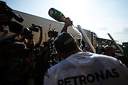 July 21-24, 2016 - Hungarian GP, Lewis Hamilton (GBR), Mercedes