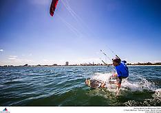 IKA Formula Kite Open Men and Women