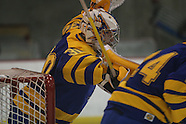 MIH: Milwaukee School of Engineering vs. College of St. Scholastica (11-01-13)