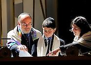 Scarsdale - Rabbi Klein