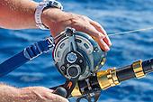 People_fishing