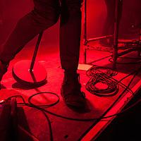 EDITORS | ZAKK Duesseldorf | 2015-09-28