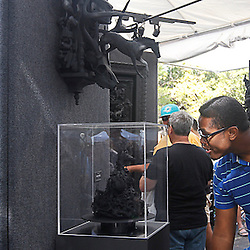 Beaux Arts Festival of Art: 01-18-15