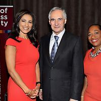 The University of Chicago Business Diversity Symposium 11.15-16, 2016 media images