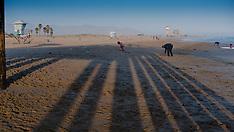 Port Hueneme Beach 17-05-29