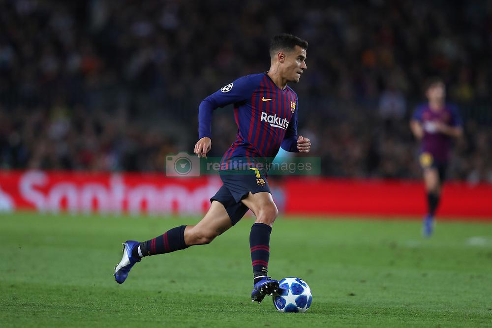 صور مباراة : برشلونة - إنتر ميلان 2-0 ( 24-10-2018 )  20181024-zaa-b169-134