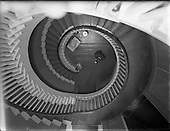 1952 - 04/12 Genealogical Office, Dublin Castle