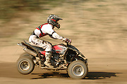 2006 ITP Quadcross, Round #1, Race 10