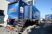 DESCRIZIONE : Brindisi  Lega A 2015-16<br /> Enel Brindisi Grissin Bon Reggio Emilia<br /> GIOCATORE : Regia Mobile L'opera Camion<br /> CATEGORIA : Sky Sport HD TV<br /> SQUADRA : Sky Sport HD TV<br /> EVENTO : Campionato Lega A 2015-2016<br /> GARA :Enel Brindisi Grissin Bon Reggio Emilia<br /> DATA : 13/12/2015<br /> SPORT : Pallacanestro<br /> AUTORE : Agenzia Ciamillo-Castoria/M.Longo<br /> Galleria : Lega Basket A 2015-2016<br /> Fotonotizia : Brindisi  Lega A 2015-16 Enel Brindisi Grissin Bon Reggio Emilia<br /> Predefinita :