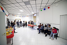 20170203 INAUGURAZIONE SALETTA RAGAZZI FORMIGNANA