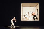 Netherlands Dans Theatre