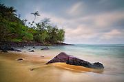 Northwestern Kauai