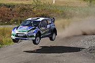 120912 Wales Rally GB 2012