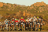 ABSA Cape Epic 2013