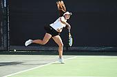 2020 Hurricanes Tennis