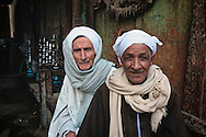 Exclusive at Getty Images<br />