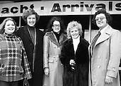 1974 - Wexford Opera Festival.   (H40)