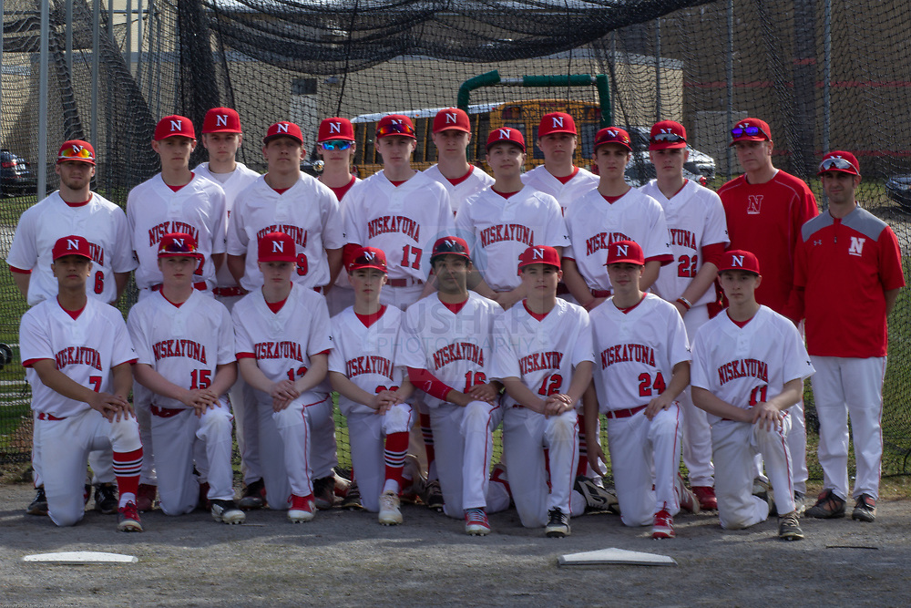 back row:  Tim Schaffer, Chris Erickson, Ben Funyak, Alec Ritzenthaler, Alex Terwilliger, Coach Black.  middle row:  Coach Furey, Cole Hedden, Jimmy Joyce, Jackson Murray, Kyle Cox, Sam Morra, Coach Bianchi, Michael Cantoria, Christian Grigas, Shawn Vena, Jacob Hand, Aaron Whitley, James Murphy, Ryan Dell, Robert Schneider