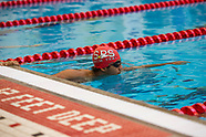 SPS Swim 10Jan18