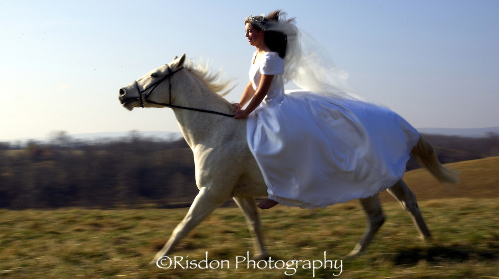 Location,Bridal Portrait,Photogaphy