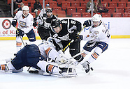 OKC Barons vs San Antonio Rampage, Game 1 - 4/23/2015