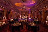 2013 12 20 Plaza Wedding