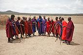 Tanzania Reportage