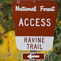 Access and Public Lands