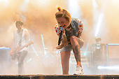 2014-06-27 Jennifer Rostock - Rock im Allerpark