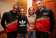 Sanlam Cape Town Marathon 2017
