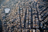 Amman from Above