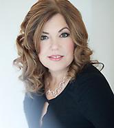 Karen Massier