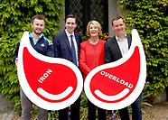 Irish Haemochromatosis Day 2017
