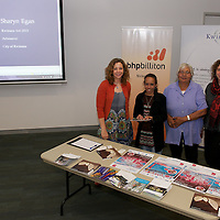 City of Kwinana -  Darius Wells Library and Resource Centre
