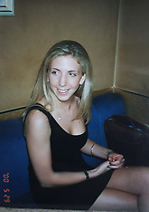 JUL 10 2000 Lucie Blackman